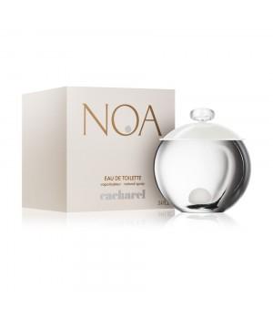 Cacharel Noa W edt 30 ml