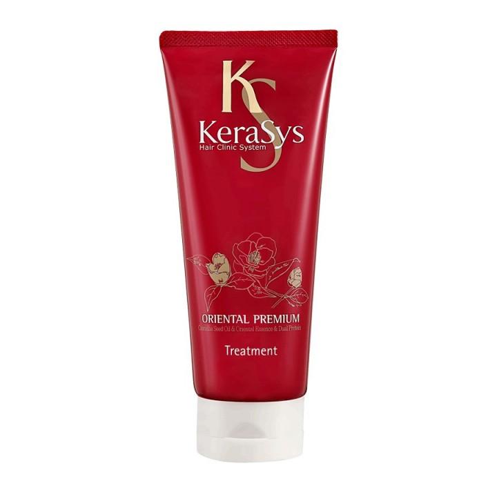 Kerasys Oriental Premium Маска для волос 200 мл