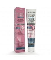 Compliment Retinol Forte Ночной мультиактивный крем-баланс для лица 50 мл