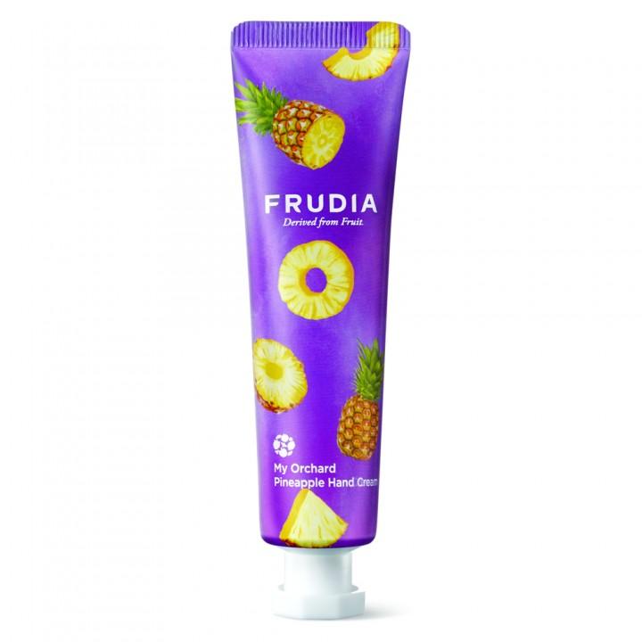 Frudia Крем для рук c ананасом 30 мл