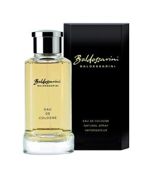 Hugo Boss Baldessarini M edc 75 ml