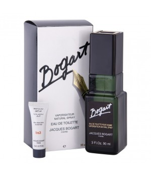 Jacques Bogart Bogart M edt 90 ml