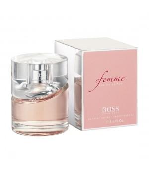 Hugo Boss Femme W edp 75 ml