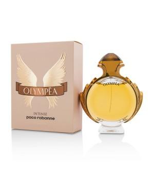 Paco Rabanne Olympea Intense W edp 30 ml