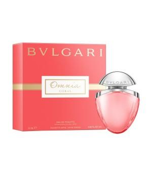 Bvlgari Omnia Coral W edt 25 ml