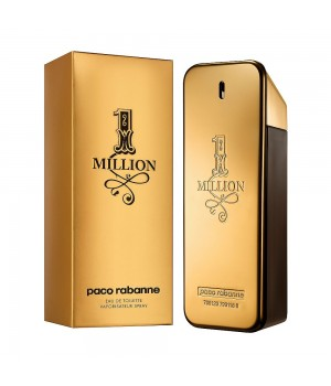 Paco Rabanne 1 Million M edt 100 ml
