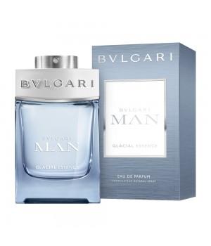 Bvlgari Man Glacial Essence M edp 60 ml