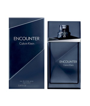 Calvin Klein Encounter M edt 100 ml