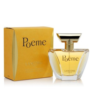 Lancome Poeme W edp 30 ml