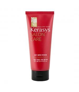 "Kerasys Salon Care Voluming Маска для волос ""Объем"" 200 мл"