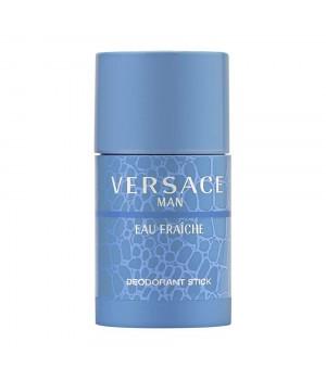 Versace Eau Fraiche M Deo stick 75 ml