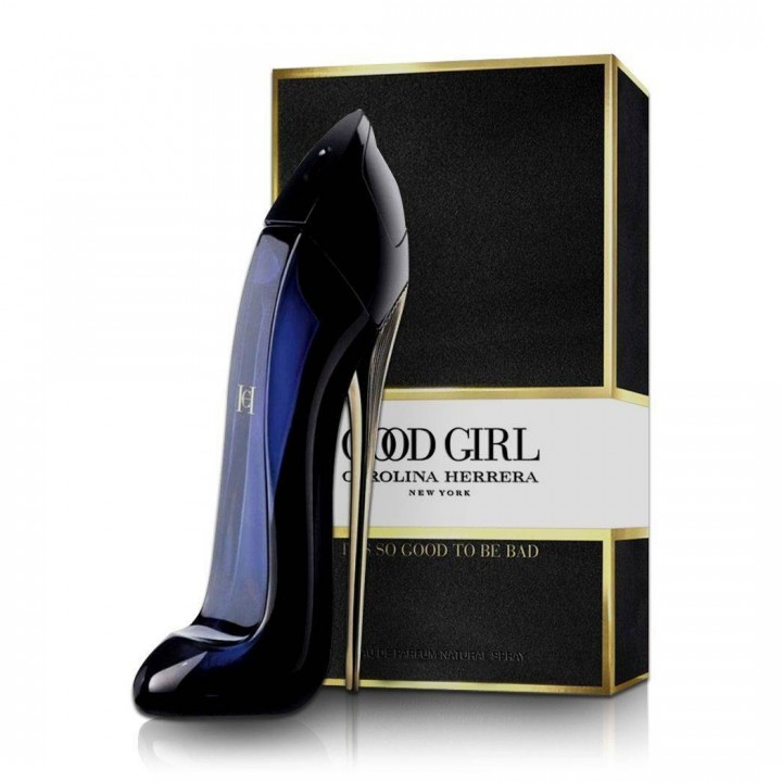 Carolina Herrera Good Girl W edp 50 ml