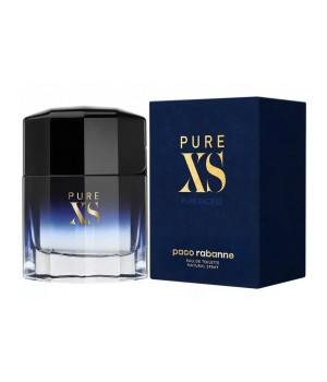Paco Rabanne Pure Xs M edt 50 ml