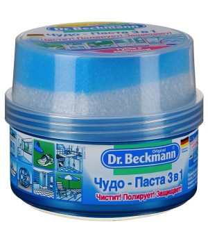 Dr. Beckmann Чуда-паста 3 в 1 400 мл