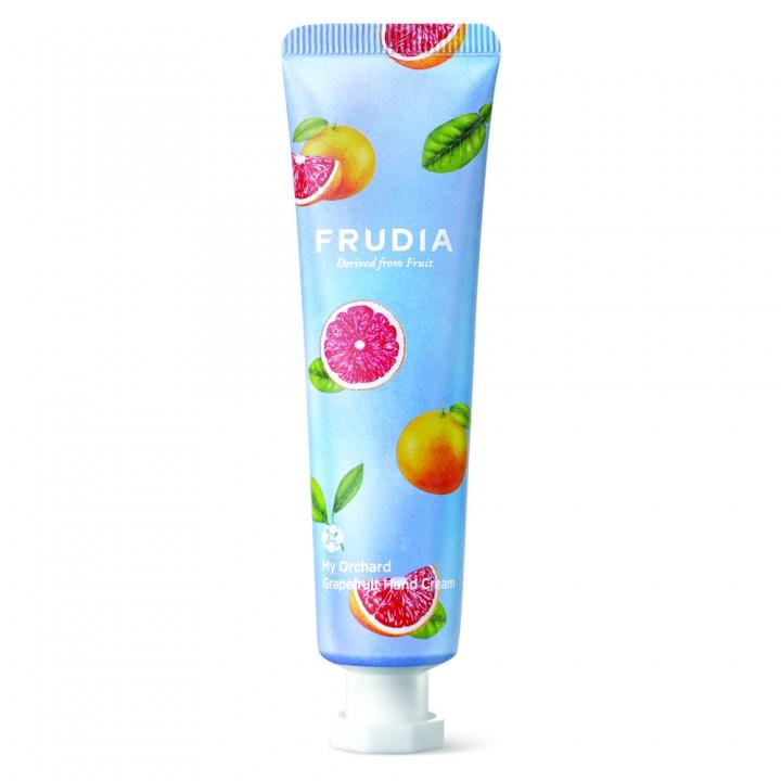 Frudia Крем для рук c грейпфрутом 30 мл