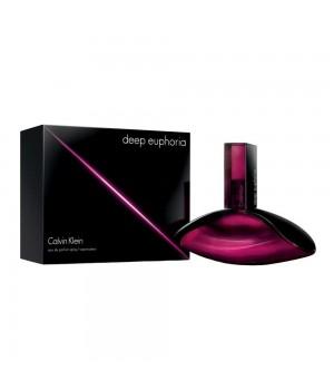 Calvin Klein Deep Euphoria W edp 50 ml