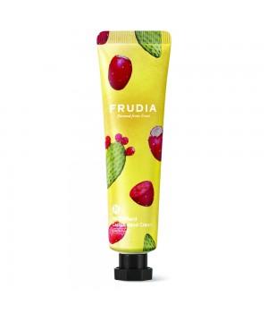 Frudia Крем для рук c кактусом 30 мл