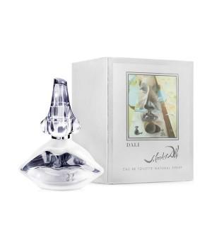Salvador Dali Femme Classic W edt 50 ml