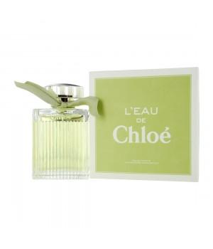 Chloe L'eau de Chloe W edt 50 ml
