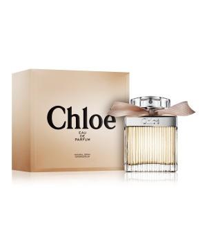 Chloe Eau de Parfum W edp 50 ml