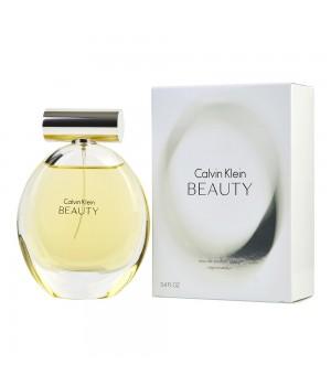 Calvin Klein Beauty W edp 100 ml