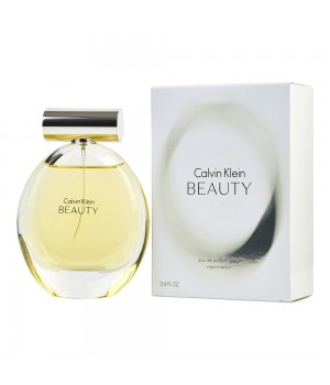Calvin Klein Beauty W edp 30 ml