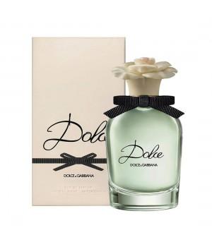 Dolce & Gabbana Dolce W edp 50 ml