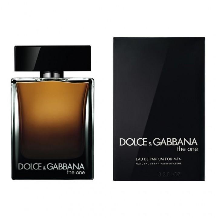 Dolce & Gabbana The One M edp 50 ml