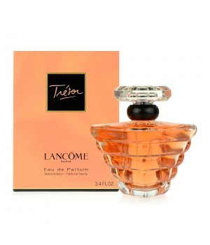 Lancome Tresor W edp 30 ml