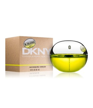 DKNY Be Delicious W edp 50 ml
