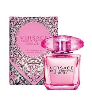 Versace Bright Crystal Absolu W edp 90 ml