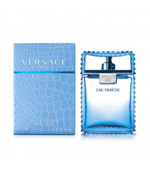 Versace Eau Fraiche M edt 30 ml