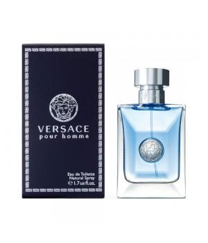 Versace Pour Homme M edt 50 ml