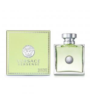 Versace Versense  W edt 100 ml
