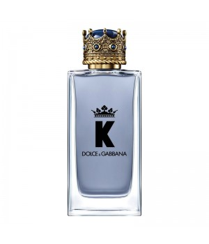 Dolce & Gabbana K M edt 100 ml тестер