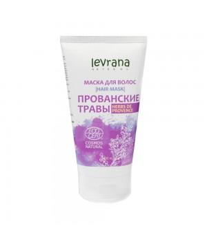 Levrana Маска для волос Прованские травы 150 мл