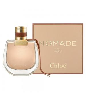 Chloe Nomade Absolu de Parfum W edp 50 ml