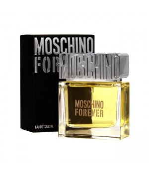 Moschino Forever M edt 30 ml
