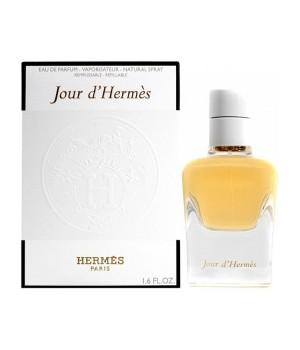 Hermes Jour d'Hermes W edp 50 ml